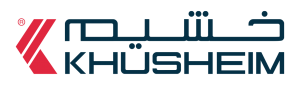 Khusheim Machine Tools