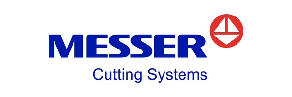 MESSER Cutting Systems
