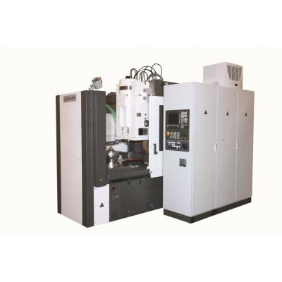 Gear Shaping Machines